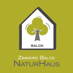 Balck NaturHaus